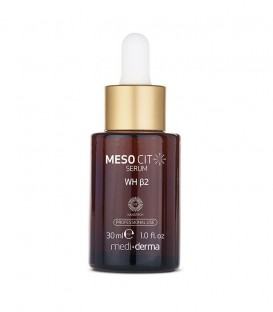 MESO CIT WH BETA-2 30ML