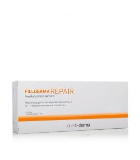 FILLDERMA REPAIR  2x1ml